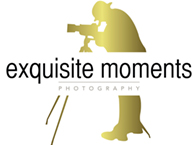 Johannesburg Wedding Photographers | Exquisite Moments Photography